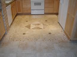 small kitchen backsplash ideas latest design kitchen tiles 80 square foot kitchen best floor tiles for home big tiles in kitchen tiles design for kitchen