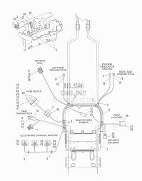 Harley Fat Bob Wiring Diagram