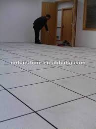 top quality white granite flooring design granite tile see larger image