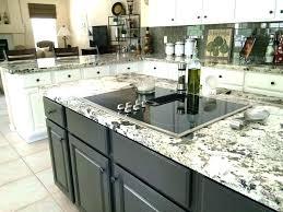 best white granite for kitchen white granite white granite granite kitchen with best white granite