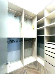small master bedroom closet ideas master bedroom closet ideas master bedroom closet small master bedroom closet