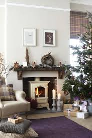 The 25+ Best Cottage Fireplace Ideas On Pinterest | Living Room Fire Place  Ideas, Wood Burner Fireplace And Log Burner