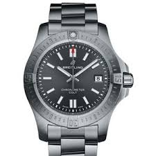 Buy Breitling Watches Breitling Colt Buy