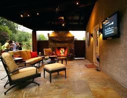japanese patio furniture. Japanese Patio Furniture Outdoor Fireplace Bucks County . T