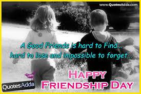 short essay about true friendship  short essay about true friendship