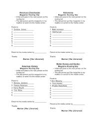 Compliment Slips Template With Compliments Slips Compliment Slip Size Template