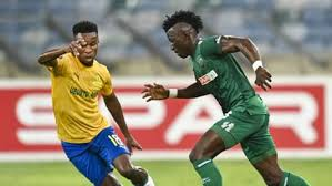 One of sundown squad's specialties is figuring out every conceivable way to mess with a battle droid's programming. Mamelodi Sundowns Vs Amazulu Kick Off Tv Channel Live Score Squad News And Preview