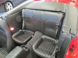 2002 Bright Rally Red Chevrolet Camaro Z28 SS 35th Anniversary ...