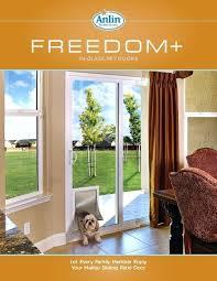 in glass pet doors freedom in glass pet doors glass pet doors melbourne glass dog doors canberra