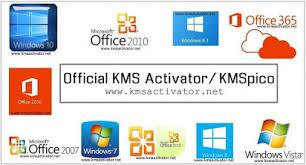 Windows 365 Office Microsoft Office 365 Activator Free 2019