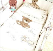 teddy bear crib bedding sets post teddy bear baby bedding sets teddy bear crib