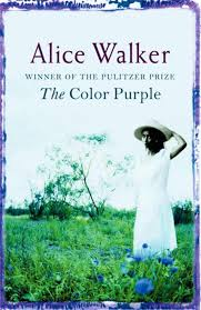 Small Picture How Many Pages Is The Color Purple Throughout glumme