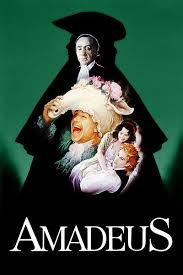 amadeus movie review film summary roger ebert amadeus 1984