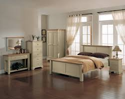 modern contemporary bedroom furniture fascinating solid. Bedroom. Fascinating Decorating Ideas Using Rectangular Cream Wooden Nightstands And Headboard Beds. Gorgeous Design Modern Contemporary Bedroom Furniture Solid