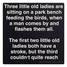 Pin by Duane McCoy on Gagging in 2020   Jokes quotes, Good jokes, Funny  picture quotes