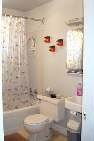 simple rustic bathroom designs. Bathroom:Simple Bathroom Design Ideas Simple Theme Vanity Rustic Designs