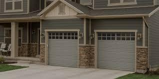 Image Grey Southwest Doors A1 Garage Door Service Southwest Doors Garage Door Sales Repair Residential