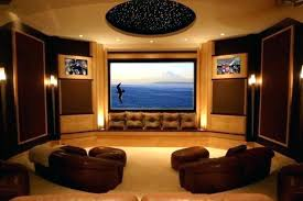 small media room ideas. Small Media Room Ideas Medium Size Of Design Amazing Home