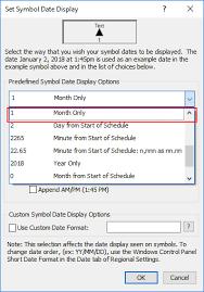 Calendar Quarters Fiscal And Calendar Quarters