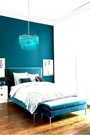 White And Pink Bedroom Ideas Pinterest Grey Yellow Master Gray Teal ...