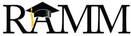 RAMM SCHOLARS - RAMM Scholarship Program