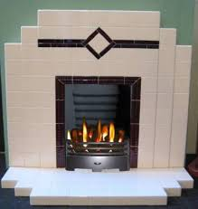 22 Best Art Deco Fireplace Images On Pinterest  Art Deco Art Deco Fireplace