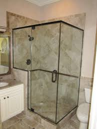 Small Picture 23 Bathroom Shower Remodeling Check Out Out Kitchen Remodeling
