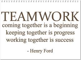 Inspirational Quotes For Work Adorable Inspirational Quotes About Work Inspirationalteamworkquotesfor
