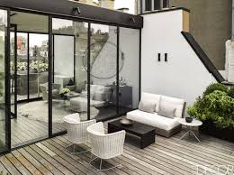 Small Backyard Patio Ideas Collection