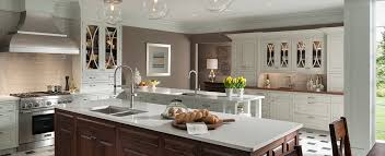 thermador kitchen packages. thermador kitchen - appliances packages d