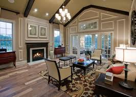 living room vaulted. familyroomvaultedceiling living room vaulted d