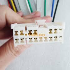 04 silverado trailer wiring diagram images rv wiring diagrams hyundai cd radio wiring plug diagram website