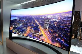 samsung oled tv. samsung to expand into the oled panel tv arena oled tv s