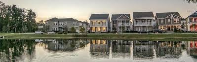 Johnny Schafer - Celebration, FL Real Estate Agent | realtor.com®
