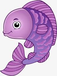 purple fish clip art. Exellent Clip Purple Fish Fish Clipart Purple PNG Image And Clipart In Purple Clip Art G