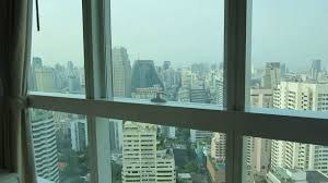 1 Bedroom At Millennuim Residence Sukhumvit Millennium Residence 1 Bedroom Sukhumvit 20 Bangkok Youtube