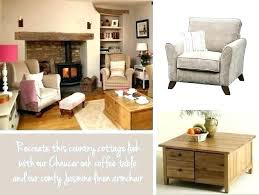 cottage furniture ideas. Country Cottage Living Room Ideas Furniture Plush . S