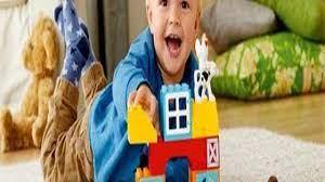 ĐỒ CHƠI LEGO CHO BÉ TRAI 3 TUỔI ĐƯỢC MẸ THÔNG THÁI LỰA CHỌN – Yêu Đồ Chơi