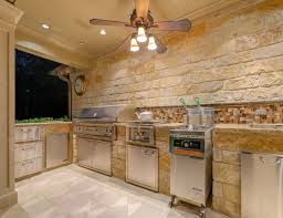 outdoor kitchen designs. collect this idea outdoor lighting kitchen designs