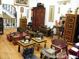 Small Picture Home Decor Stores Bangalore