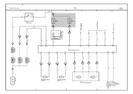 toyota tundra trailer wiring diagram solidfonts 2001 toyota tundra wire diagram wiring diagrams projects