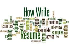 how write resume objective how write effective resume objective growth freaks resume objective how to write an effective objective for a resume