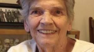 Beverly Kramer   Obituaries   apg-wi.com