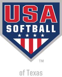 Usa Softball Of Texas
