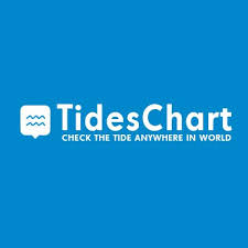 North Carolina Tide Chart 2018 Tide Charts Tide Times For Fishing And Tide Tables Around