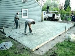 pavers over concrete porch over concrete porch over concrete porch over concrete porch over concrete porch pavers over concrete