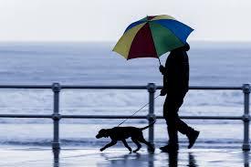 Umbrella Insurance Quote Massachusetts Home Insurance Quotes Lighthouse Insurance 31