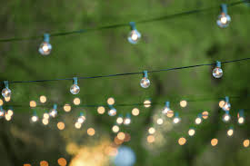 Diy outdoor party lighting Country Style By Investigating Getting Yourself Diy Outdoor Party Lighting You Can Keep The Party Going Throughout The Night Warisan Lighting Diy Outdoor Party Lighting Top 10 Methods Warisan Lighting