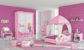 Hot Pink Bedroom Paint Kids Room Hot Pink Kids Bedroom Furniture Sets With Pink Barbie