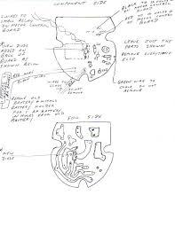 construction plans for programable deer feeder hag s house photobucket com albums v116 sparkplug ovaldeertimer jpg
